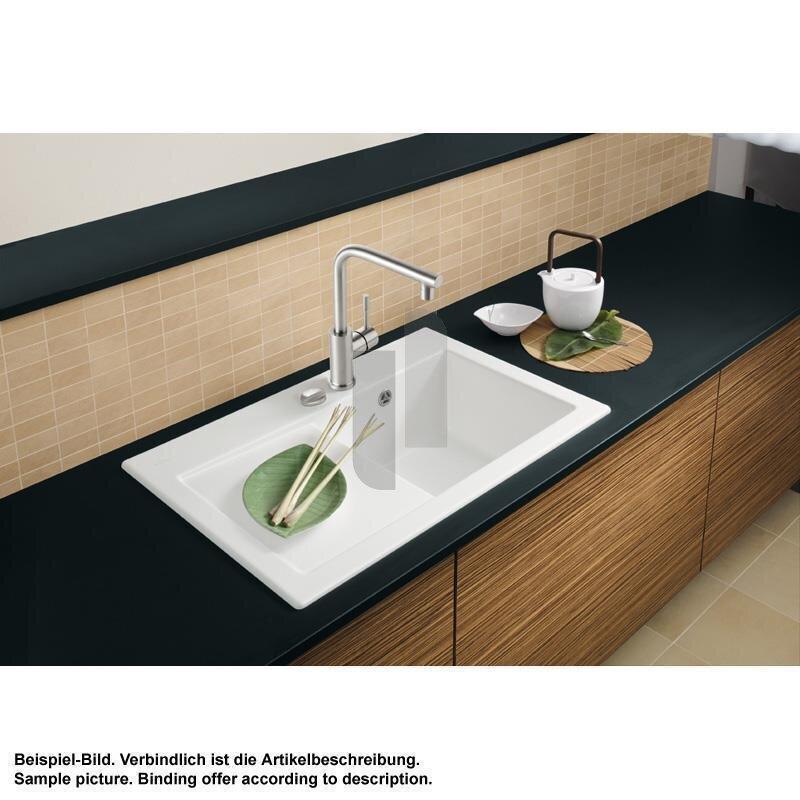 villeroy boch einbausp le fl chenb ndig subway 4. Black Bedroom Furniture Sets. Home Design Ideas