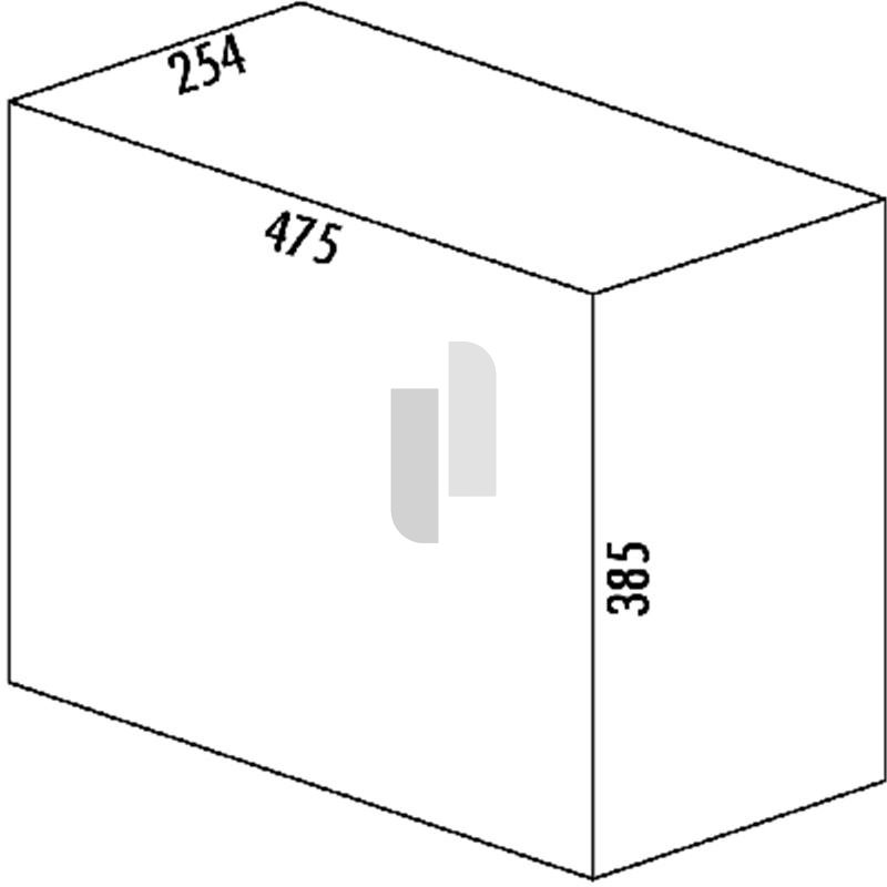 wesco 857621 11 einbau abfallsammler profiline bio double 30 dt. Black Bedroom Furniture Sets. Home Design Ideas