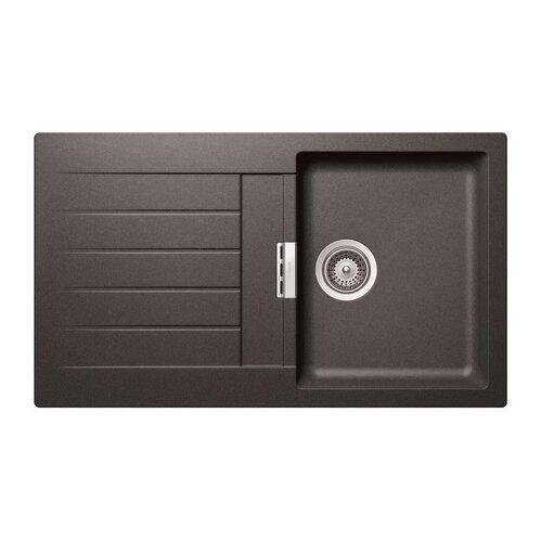 granitsp len sp lbecken aus granit bei sp bestellen. Black Bedroom Furniture Sets. Home Design Ideas