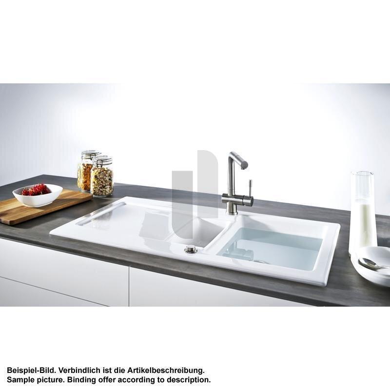 franke einbausp le maris mrk 651 100 fraceram. Black Bedroom Furniture Sets. Home Design Ideas