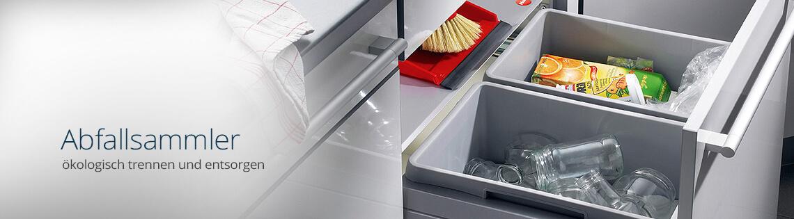 Küchenspülen U0026 Armaturen Online Kaufen | SpülenProfi.de