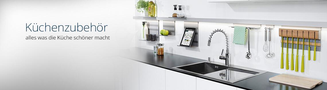 Küchen Spülen Wissenswertes